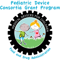 Pediatric Device Consortia Grant Program
